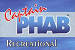 logo for Captain PHAB