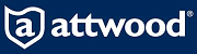 logo for Attwood