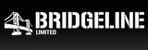 logo for Bridgeline