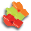 image for classic marine whistles Fox 40